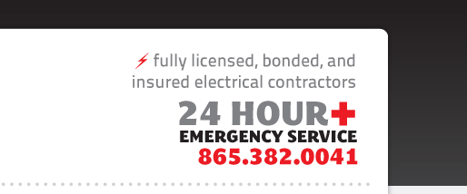 Electrical Construction & Contracting